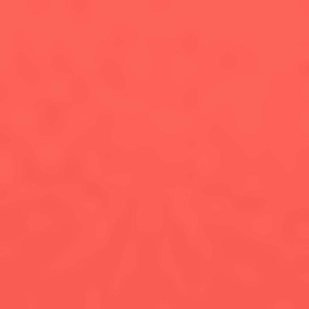 REALCRL/ORG-CF8417