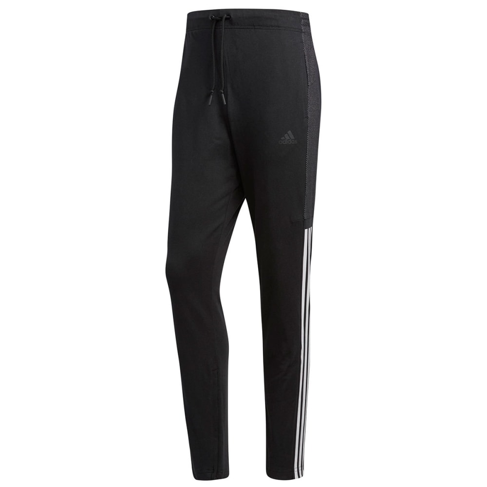 Adidas Men's Sport Id Pants - Black, S
