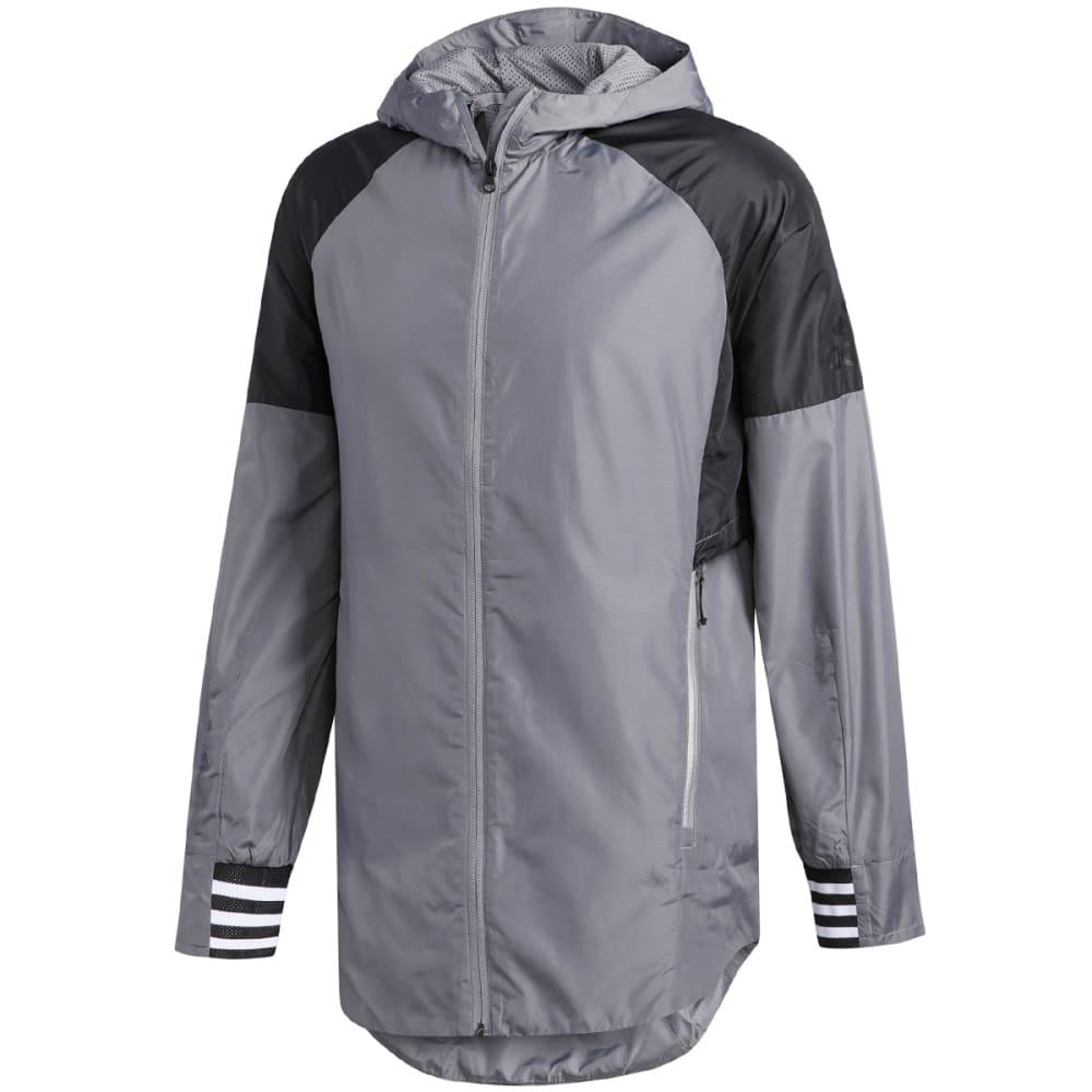 ADIDAS Men's ID Jacket M