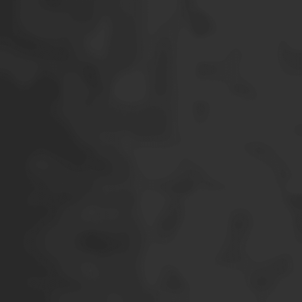 BLACK-BP9731