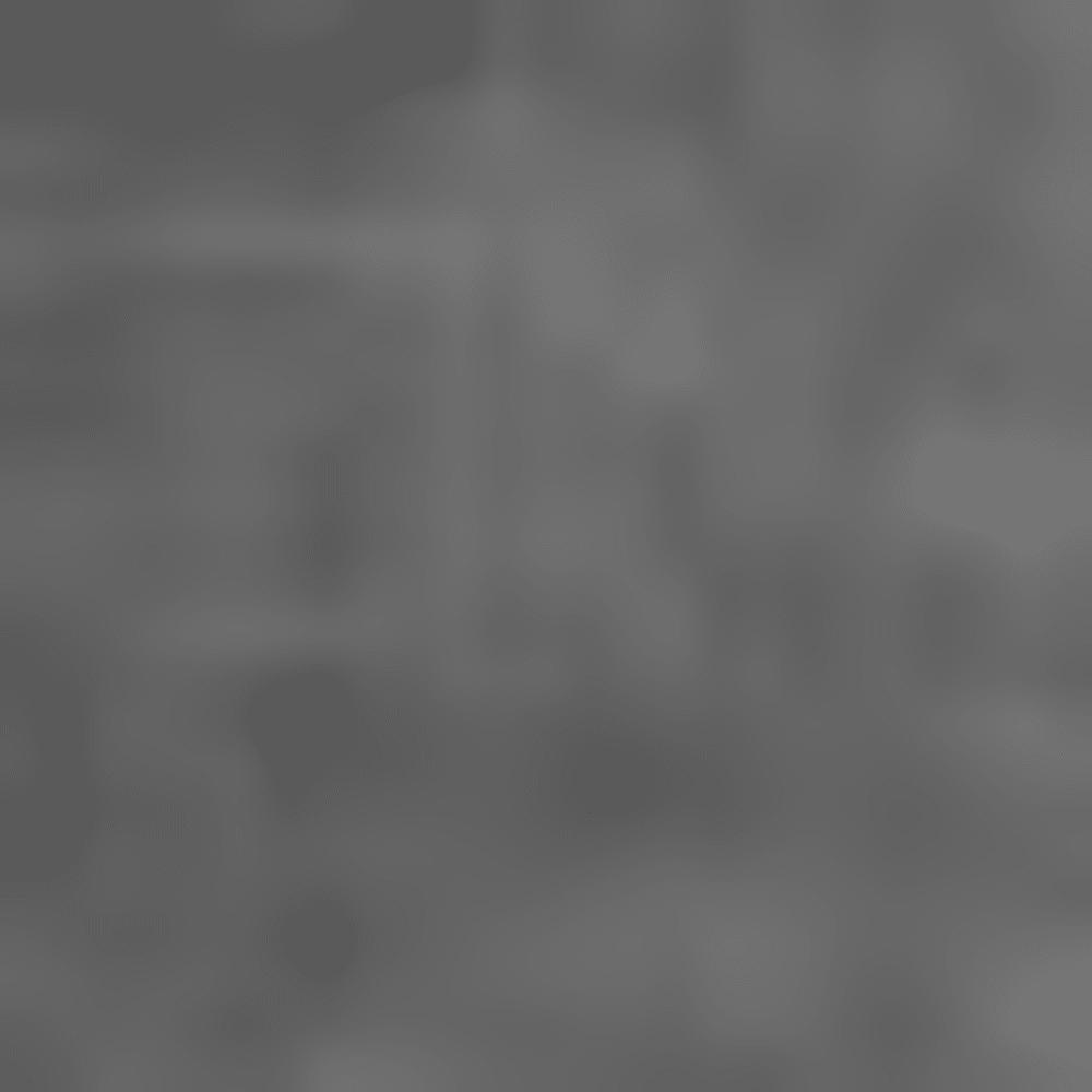 MGH-BP9753