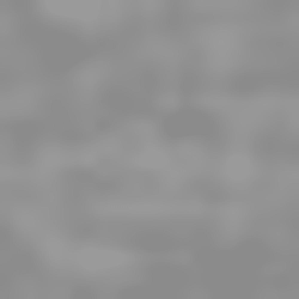 DGH-BP5770