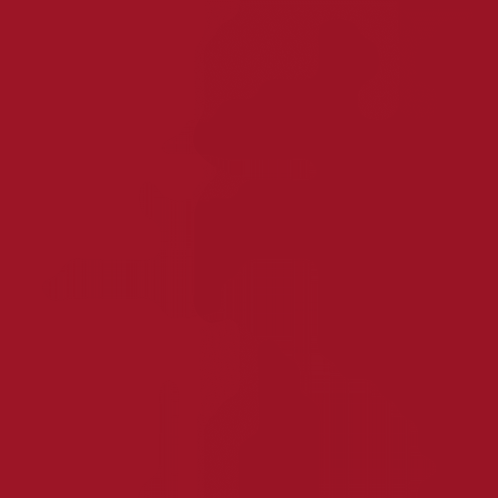 SCARLET-BP9733