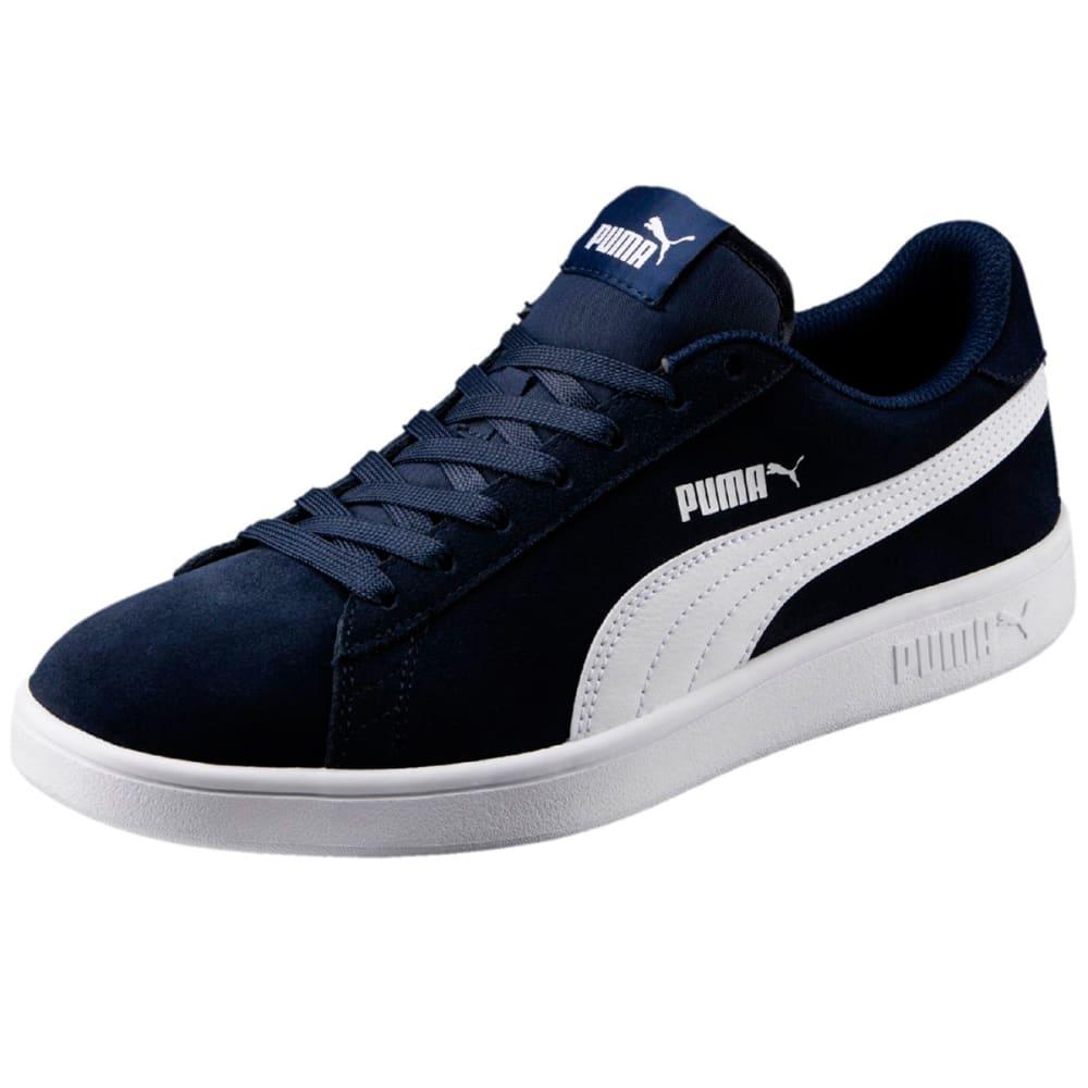 PUMA Men's Smash V2 Sneakers 8