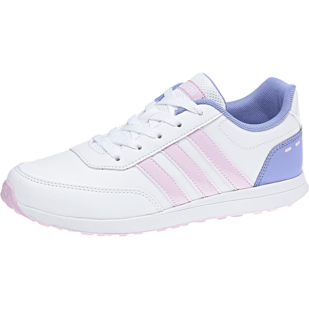 ADIDAS Girls' VS Switch 2 K Shoe 2