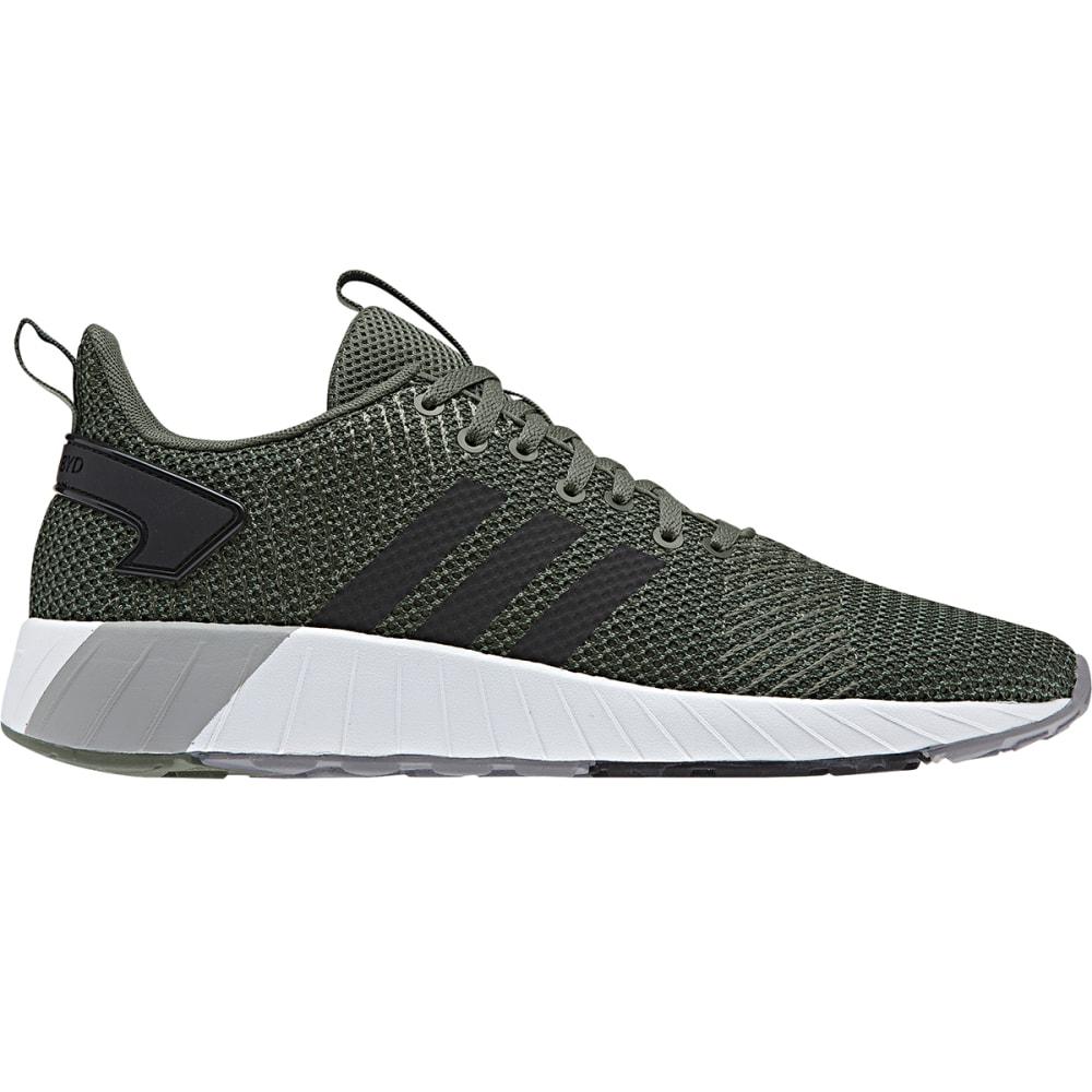 ADIDAS Men's Questar BYD Running Shoes 8