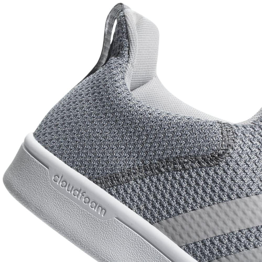 ADIDAS Men's Cloudfoam Advantage Adapt Sneakers - GREY