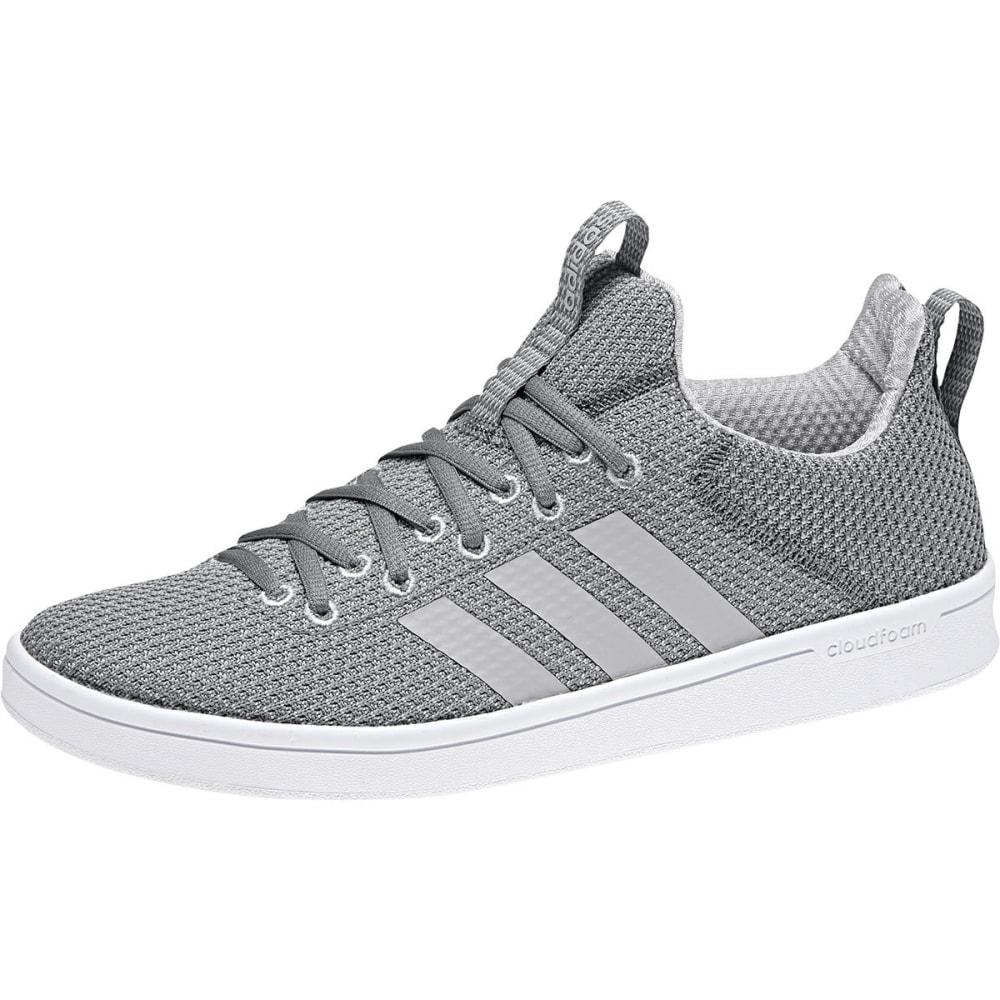 ADIDAS Men's Cloudfoam Advantage Adapt Sneakers 9.5