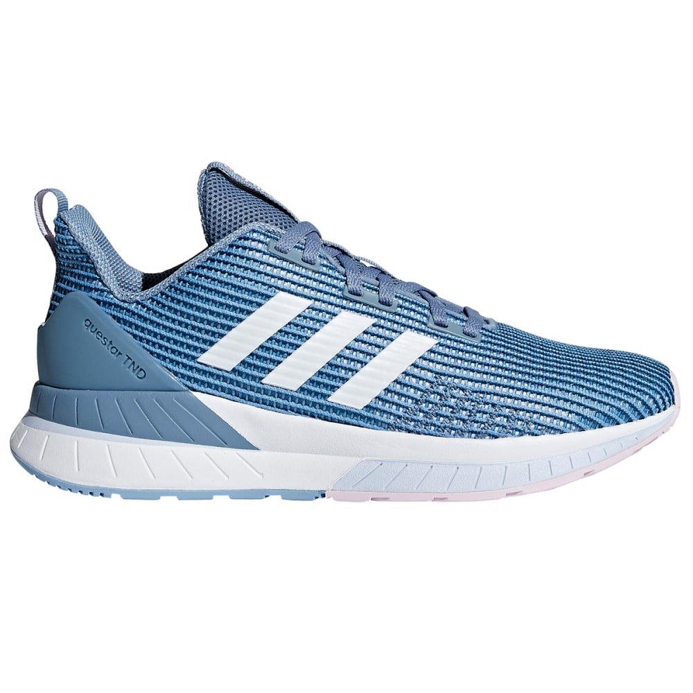 ADIDAS Women's Questar TND Running Shoes 6