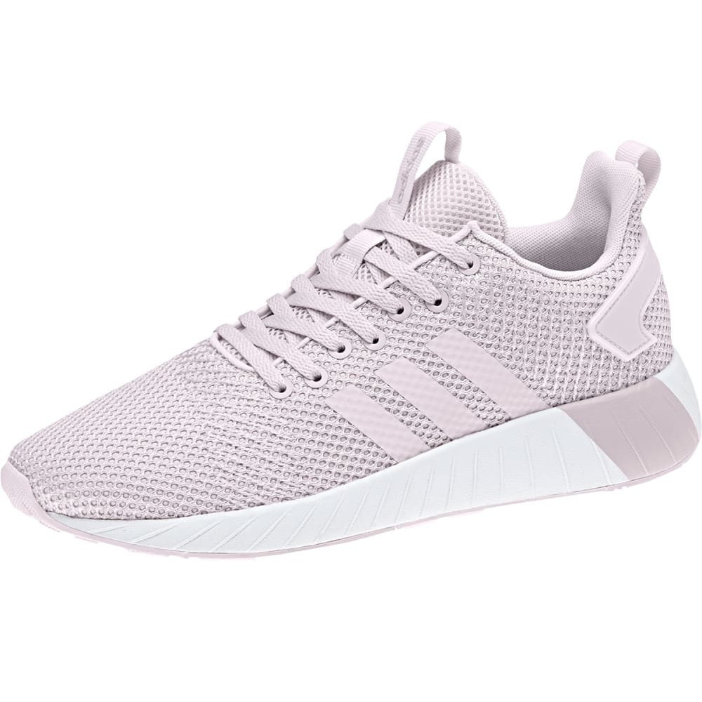 ADIDAS Women's Questar BYD Running Shoes - ORCHID-DB1688