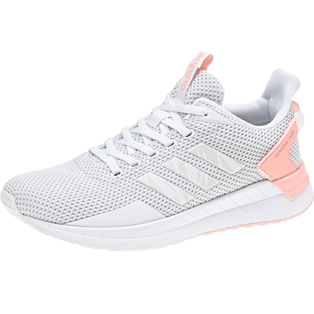 b54cf8985ec8c ADIDAS Women's Questar Ride Running Shoes - Bob's Stores