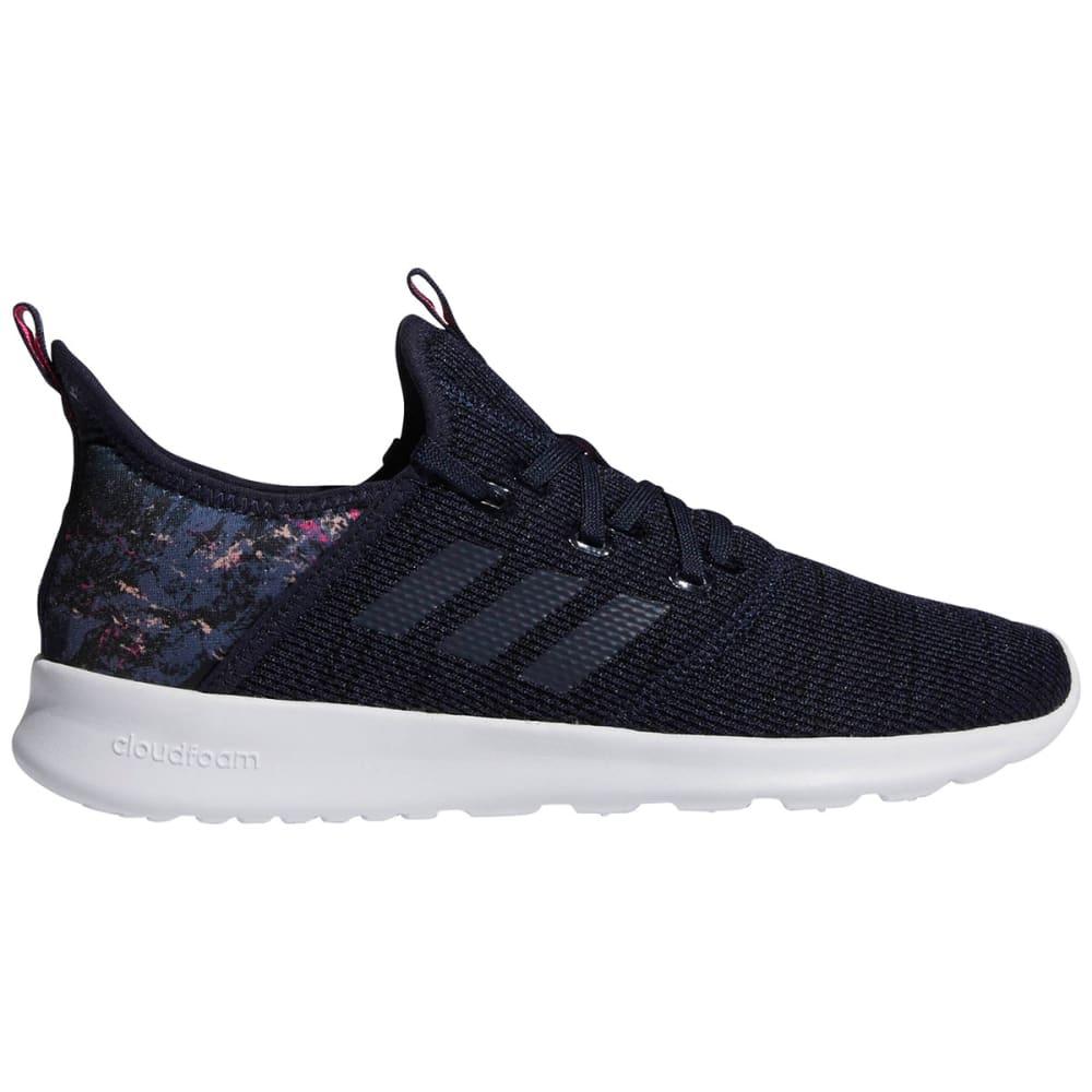 ADIDAS Women's Cloudfoam Pure Running Shoes 7