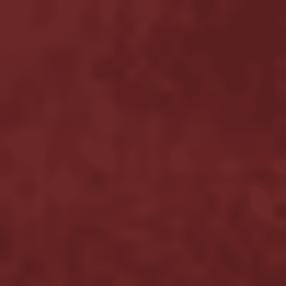 RUBY-BB7311