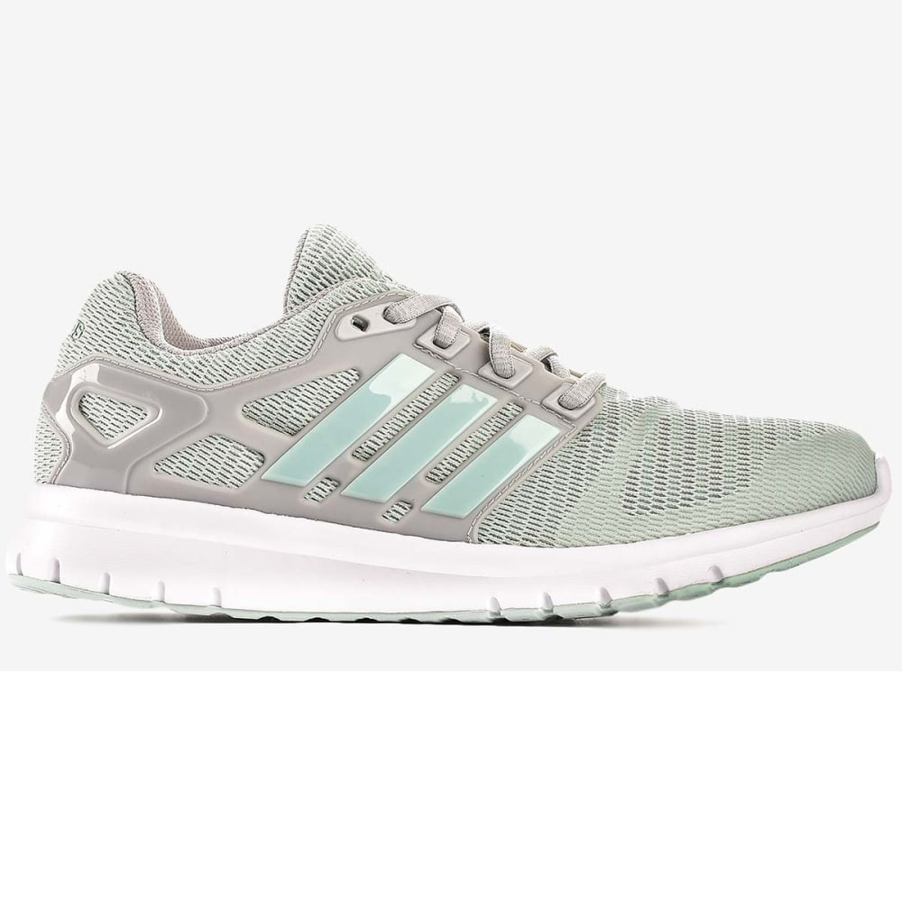 ADIDAS Women's Energy Cloud V Running Shoes 6
