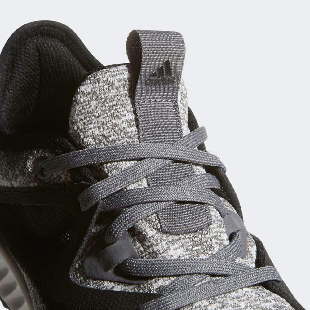 ADIDAS Women's Edge Lux 2.0 Running Shoes - GREY
