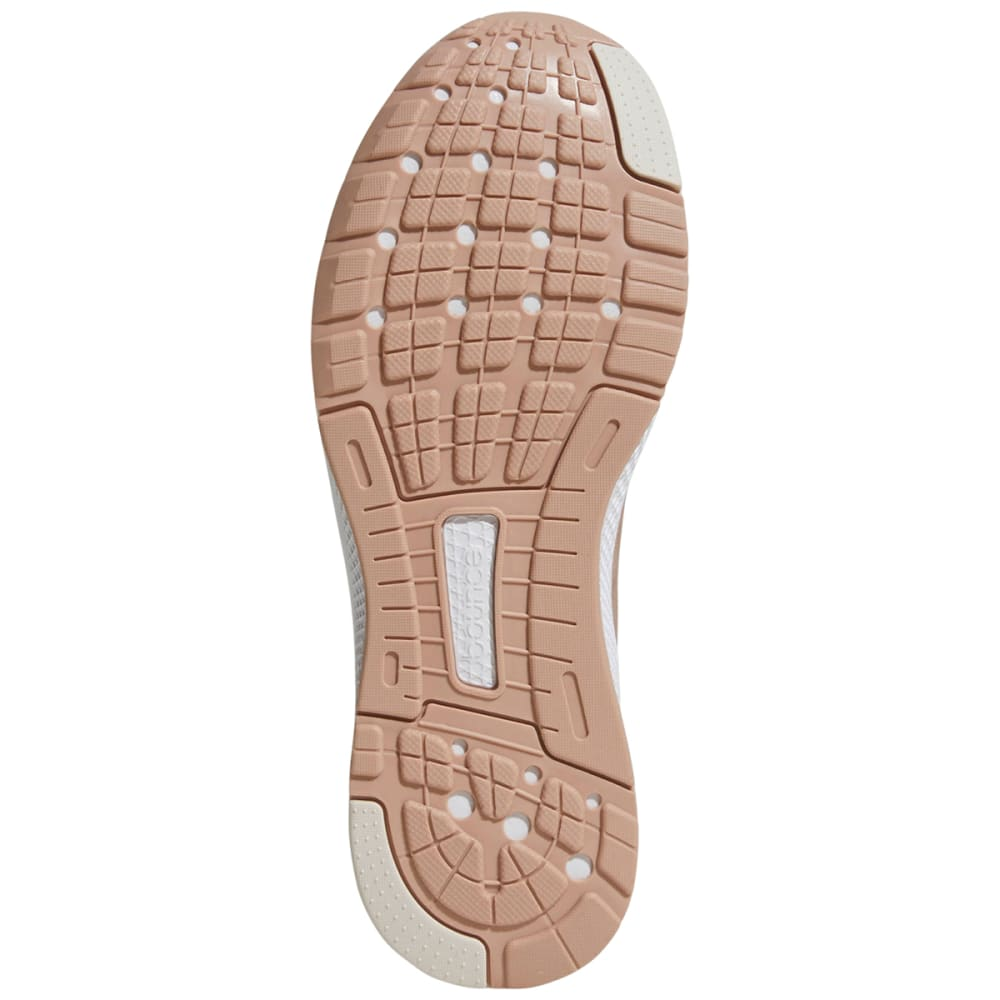 ADIDAS Women's Edge Lux Running Shoes - ASH PEARL