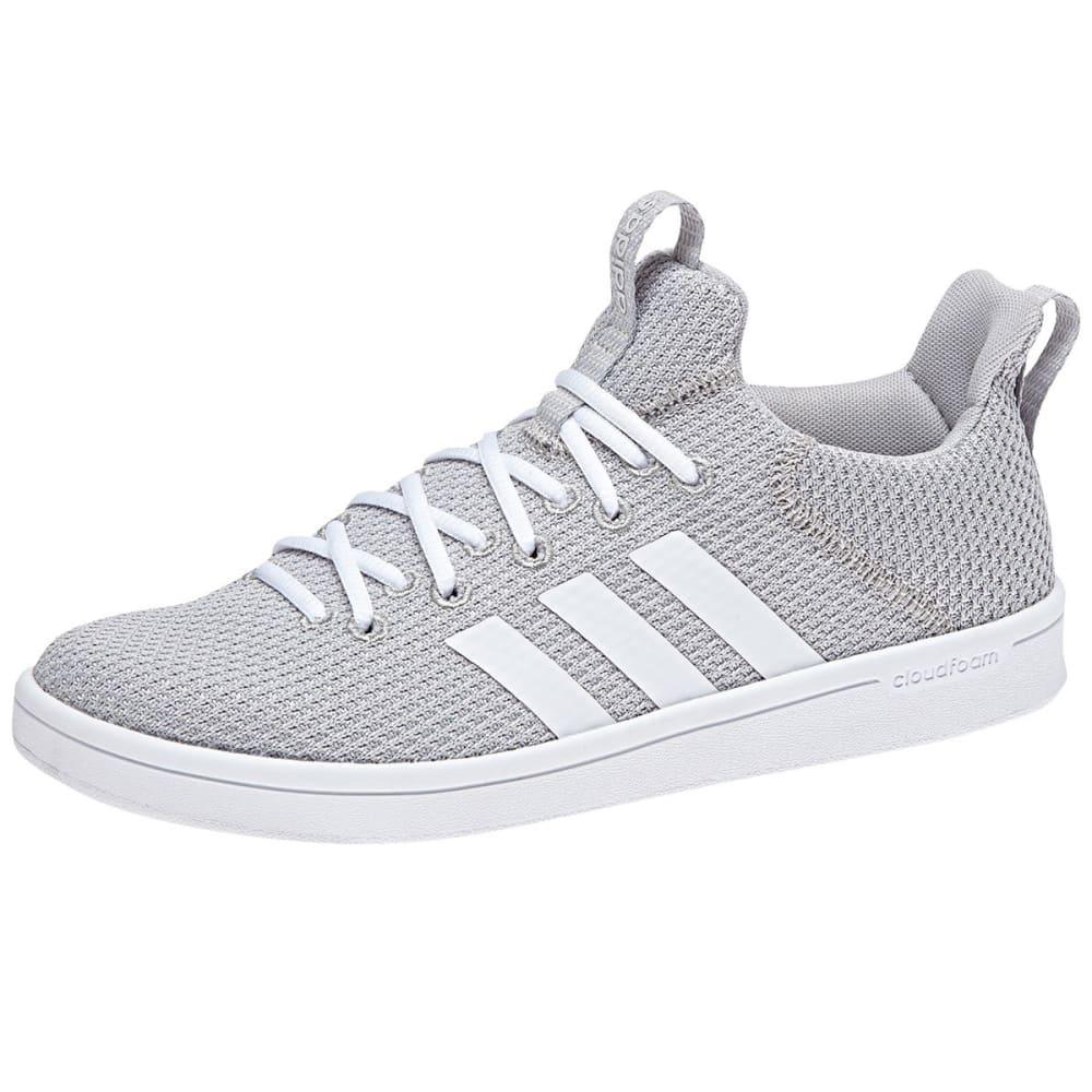 Adidas Women's Cloudfoam Advantage Adapt Sneakers - Black, 9.5
