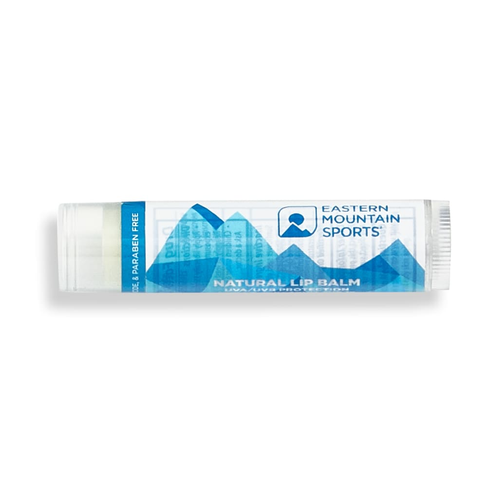 EMS® SPF 15 Lip Balm - UNSCENTED