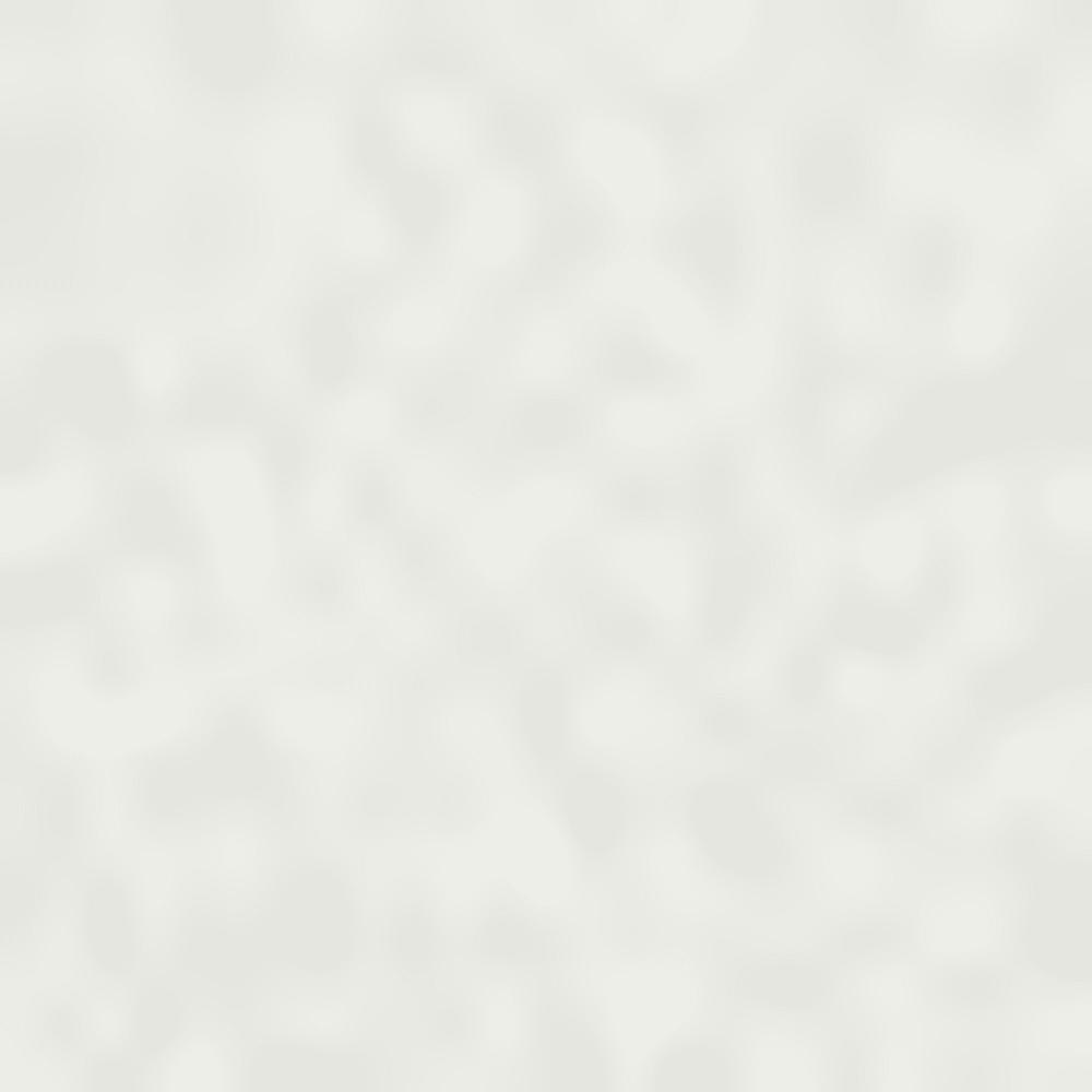 98A-WHITE ASST
