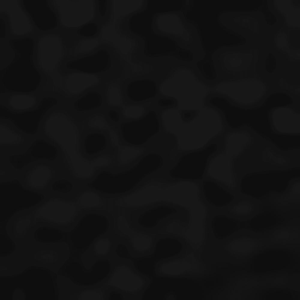 92A-BLACK ASST