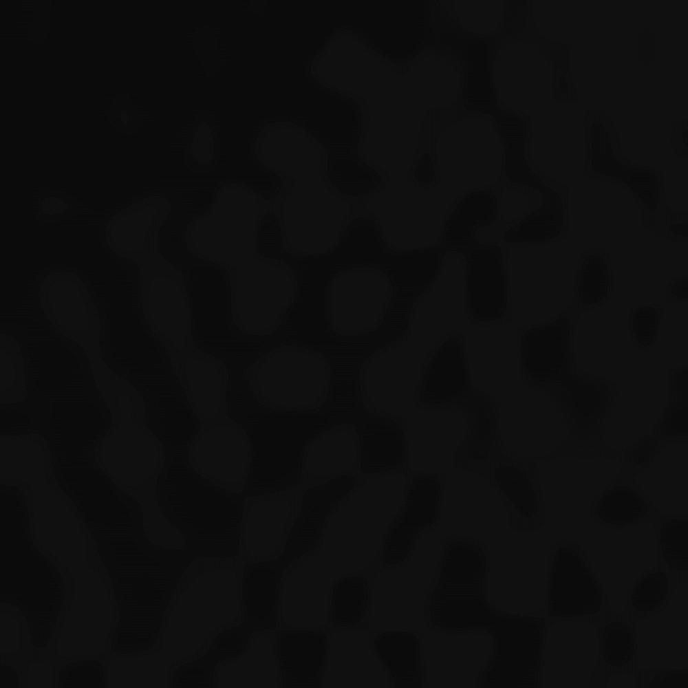 600A-BLACK ASST