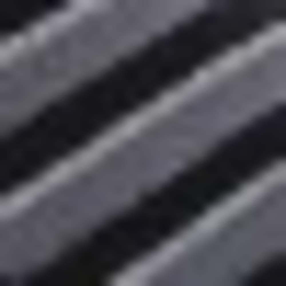 5144576A-BLACK
