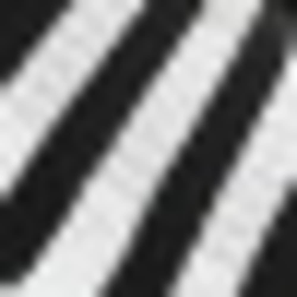5145829A-BLK/WHITE