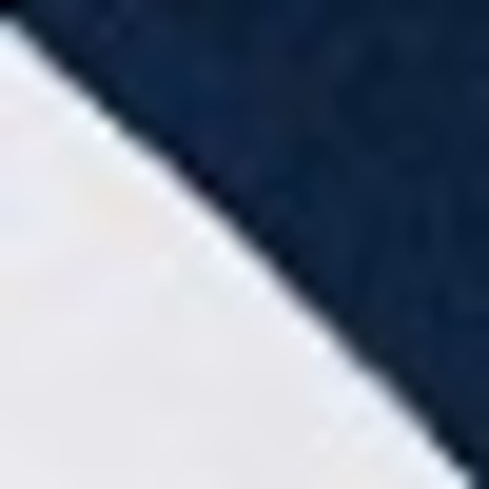 5144514-BLK/WHITE