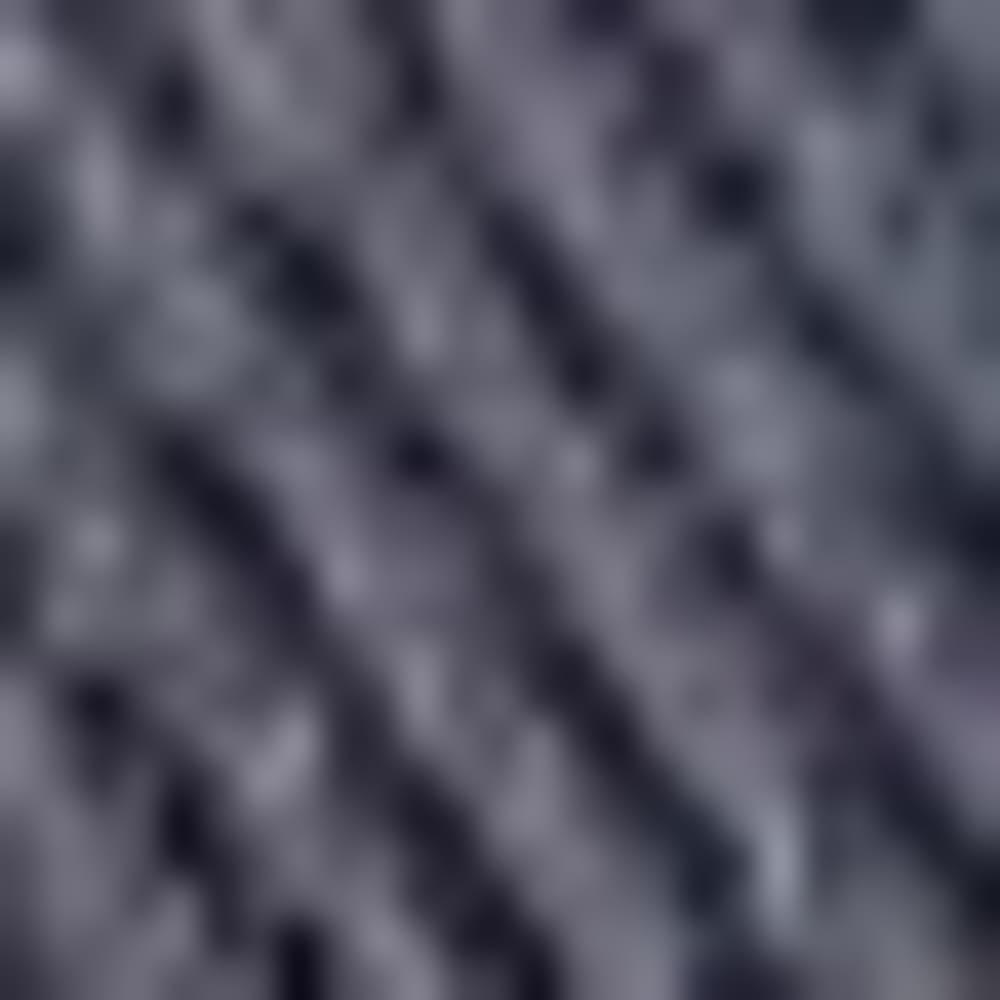 5144194-DEEPEST SPCE