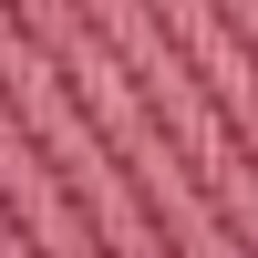 5144797-TRACE MAROON
