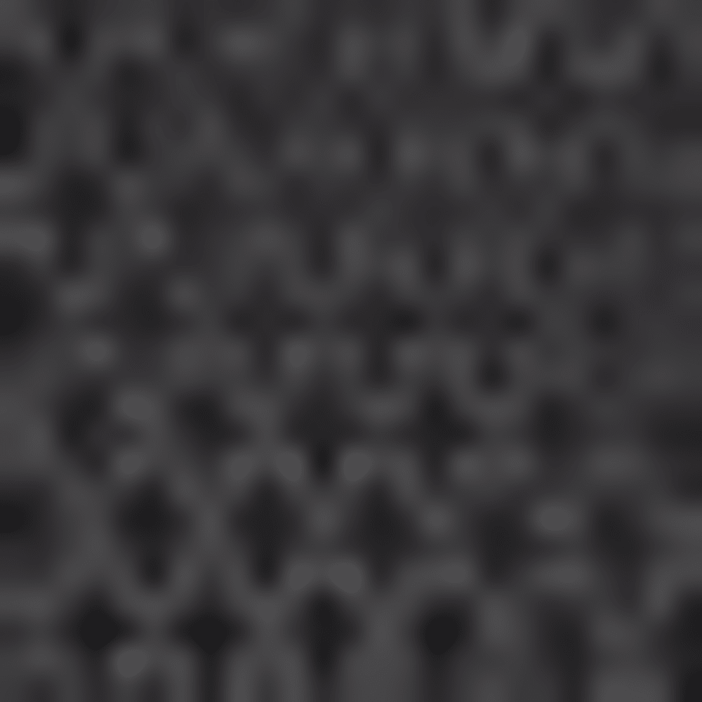 5142738-BLK/ONIX/SLV