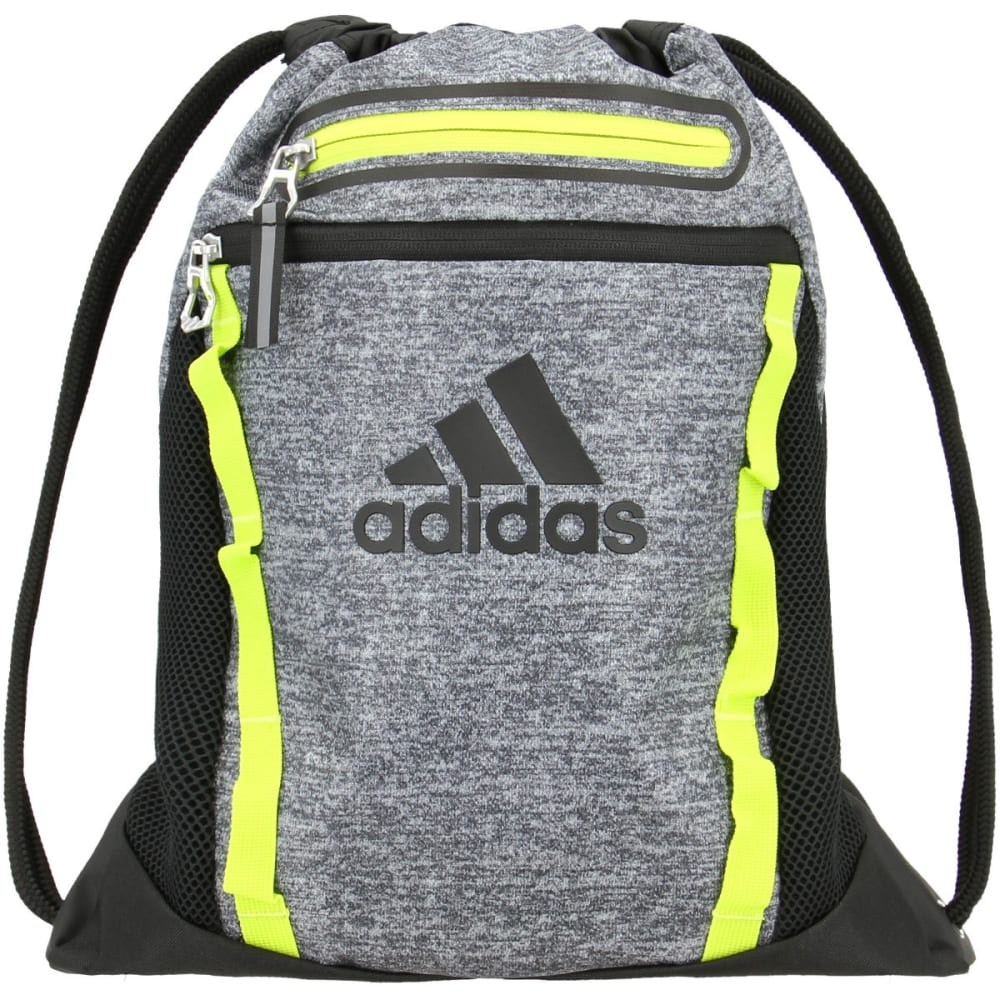 ADIDAS Rumble 2 Sackpack ONE SIZE