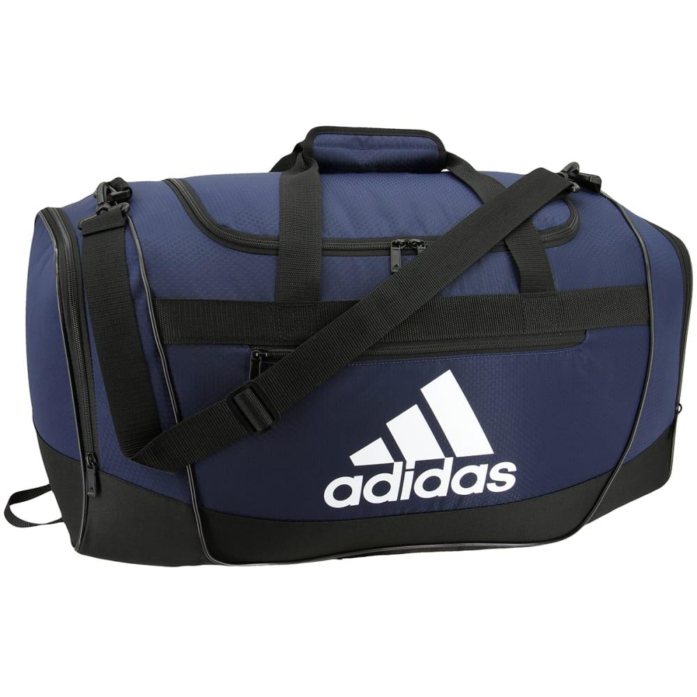 ADIDAS Defender III Duffel Bag, Small ONE SIZE