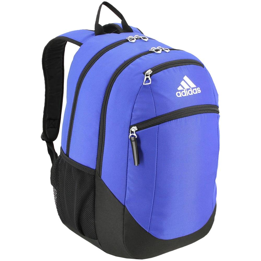 ADIDAS Striker II Backpack ONE SIZE