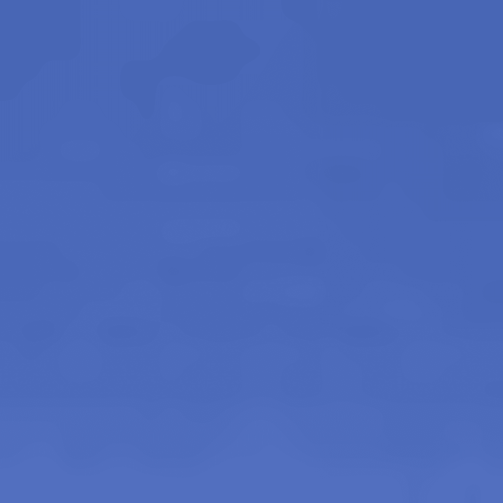 8842-LILAC FOUNTAIN