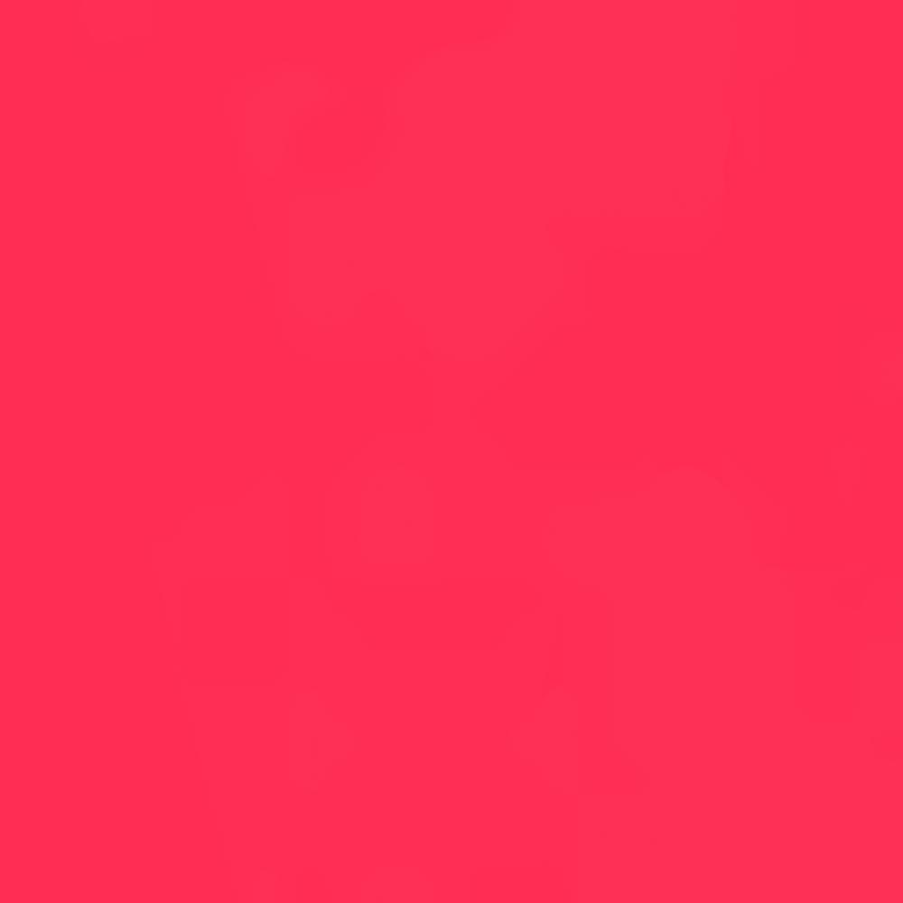 8846-HIBISCUS FONTAN