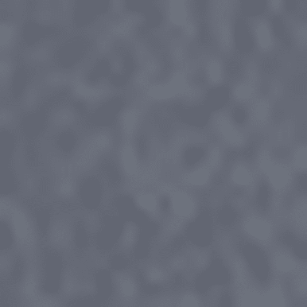 1359-DARK STEEL