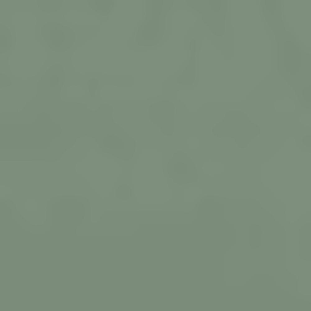 4764-CROCODILE