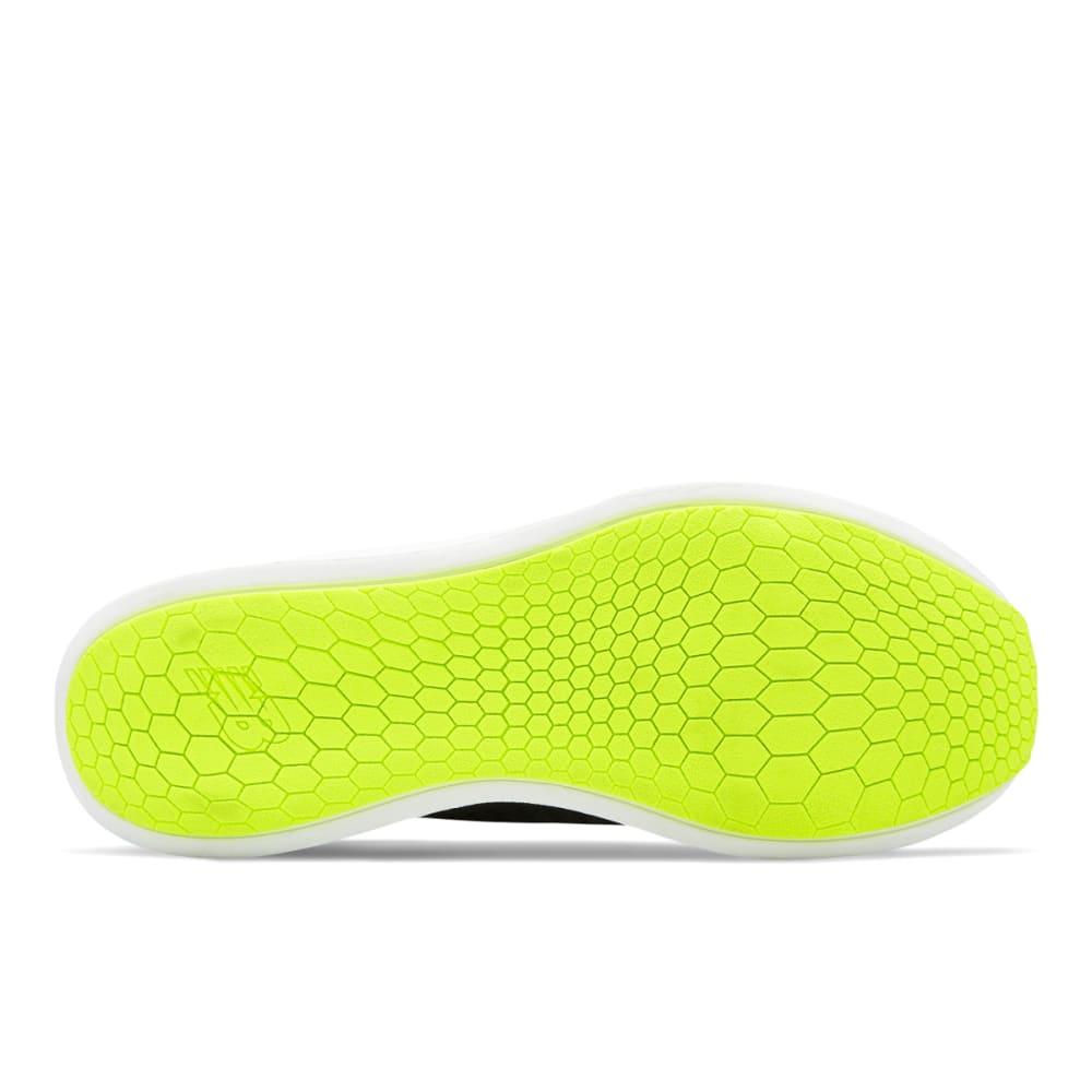NEW BALANCE Men's Fresh Foam Lazr Sport Running Shoes - PHANTOM-MLAZRMG