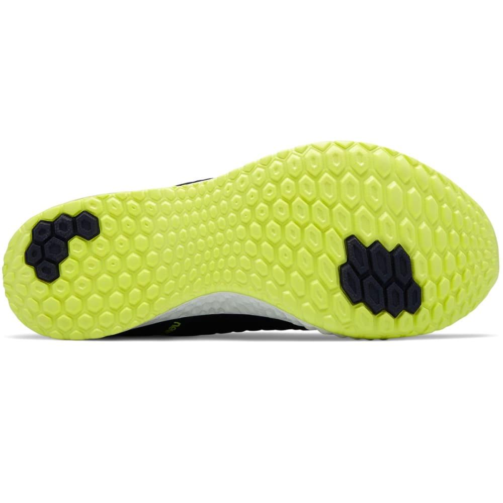 NEW BALANCE Women's Fresh Foam Crush Cross-Training Shoes - BLACK