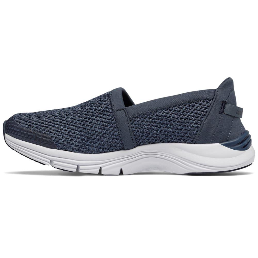 NEW BALANCE Women's 265v1 Walking Shoes - INDIGO