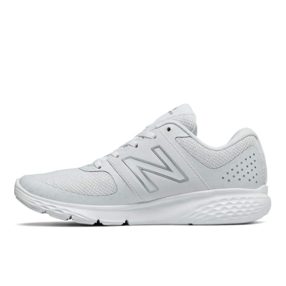 NEW BALANCE Women's 365 Walking Shoes - WHITE