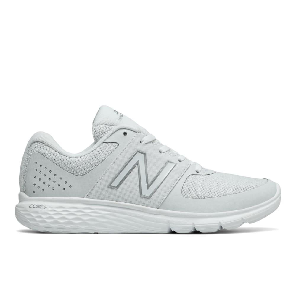NEW BALANCE Women's 365 Walking Shoes 6