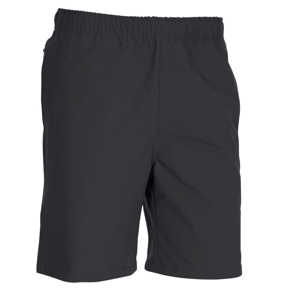 EMS Men's Techwick Core Water Shorts - PHANTOM