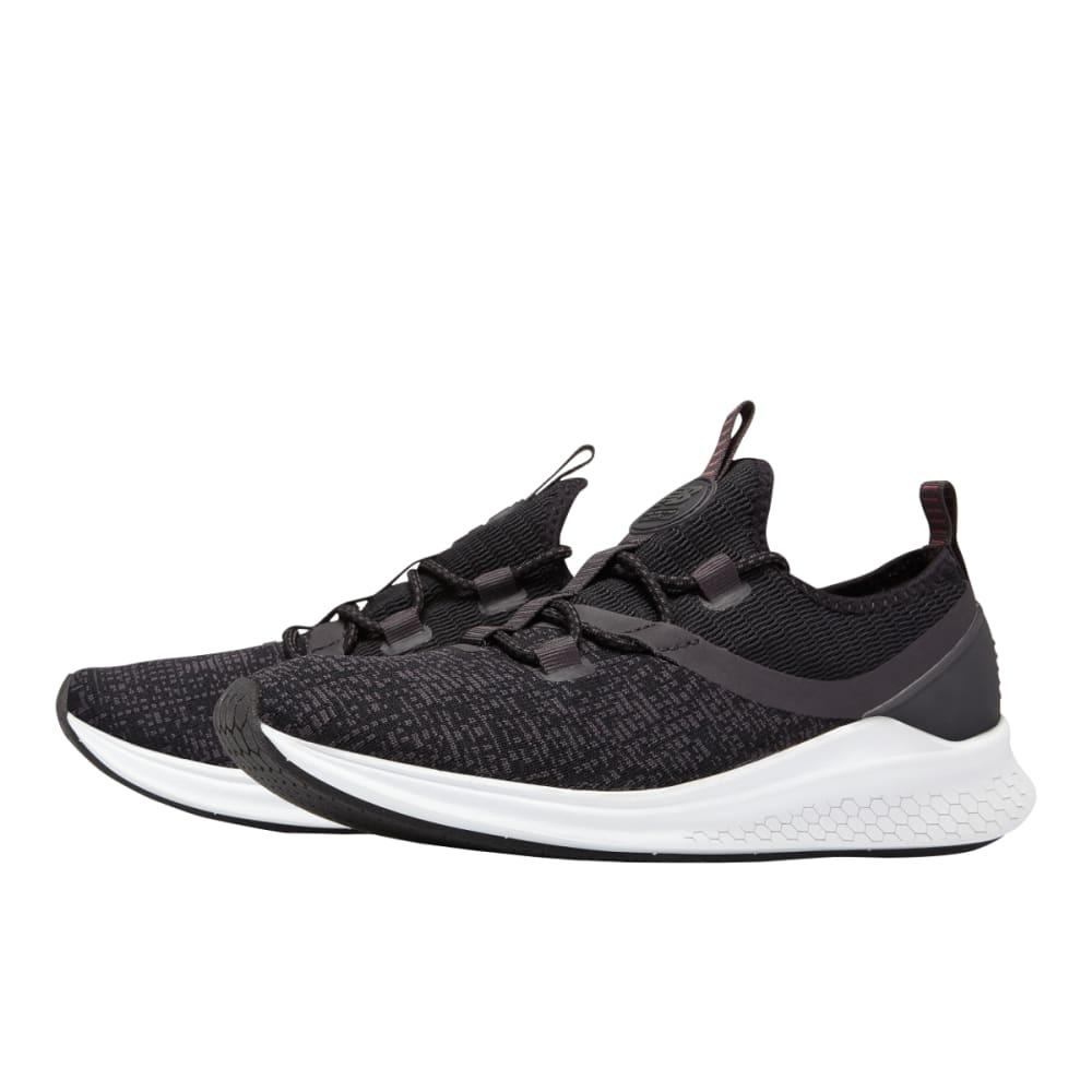 NEW BALANCE Women's Fresh Foam Lazr Sport Running Shoes - PHANTOM-WLAZRMB