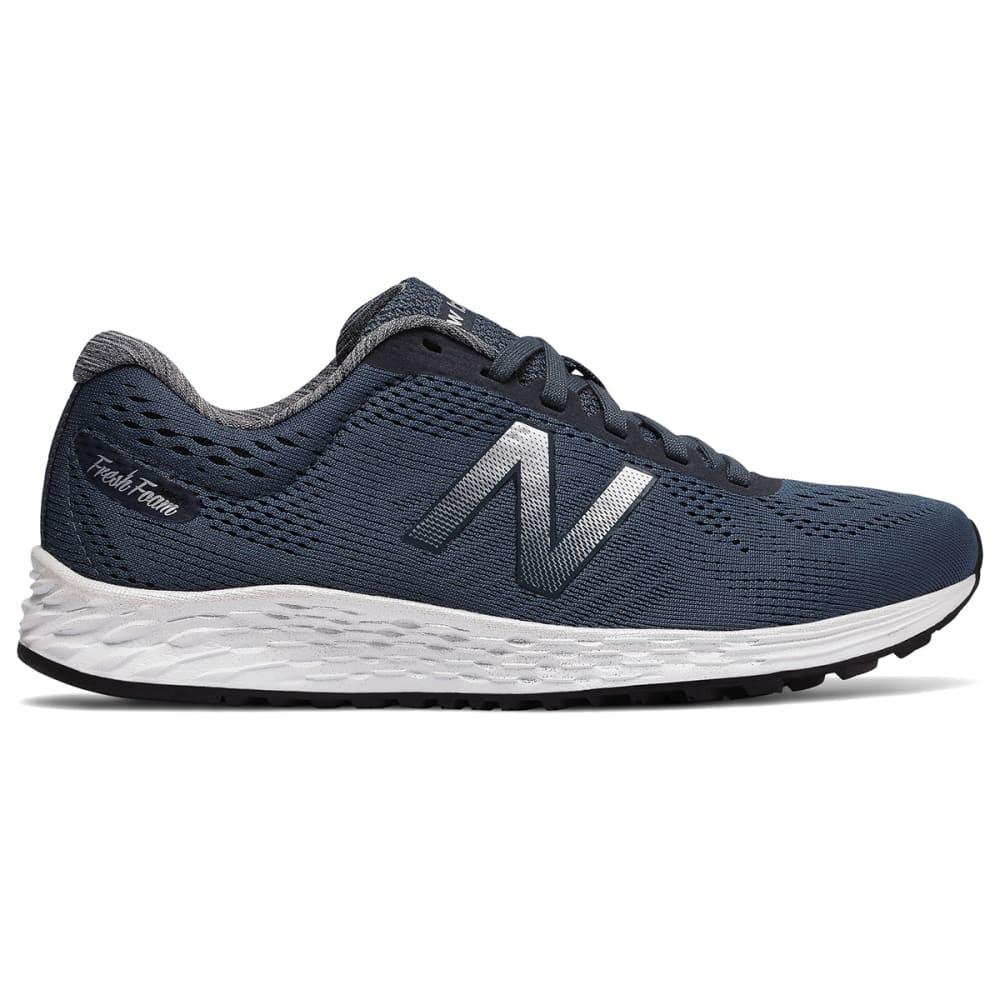 NEW BALANCE Women's Arishi V1 Fresh Foam Running Shoes 6.5