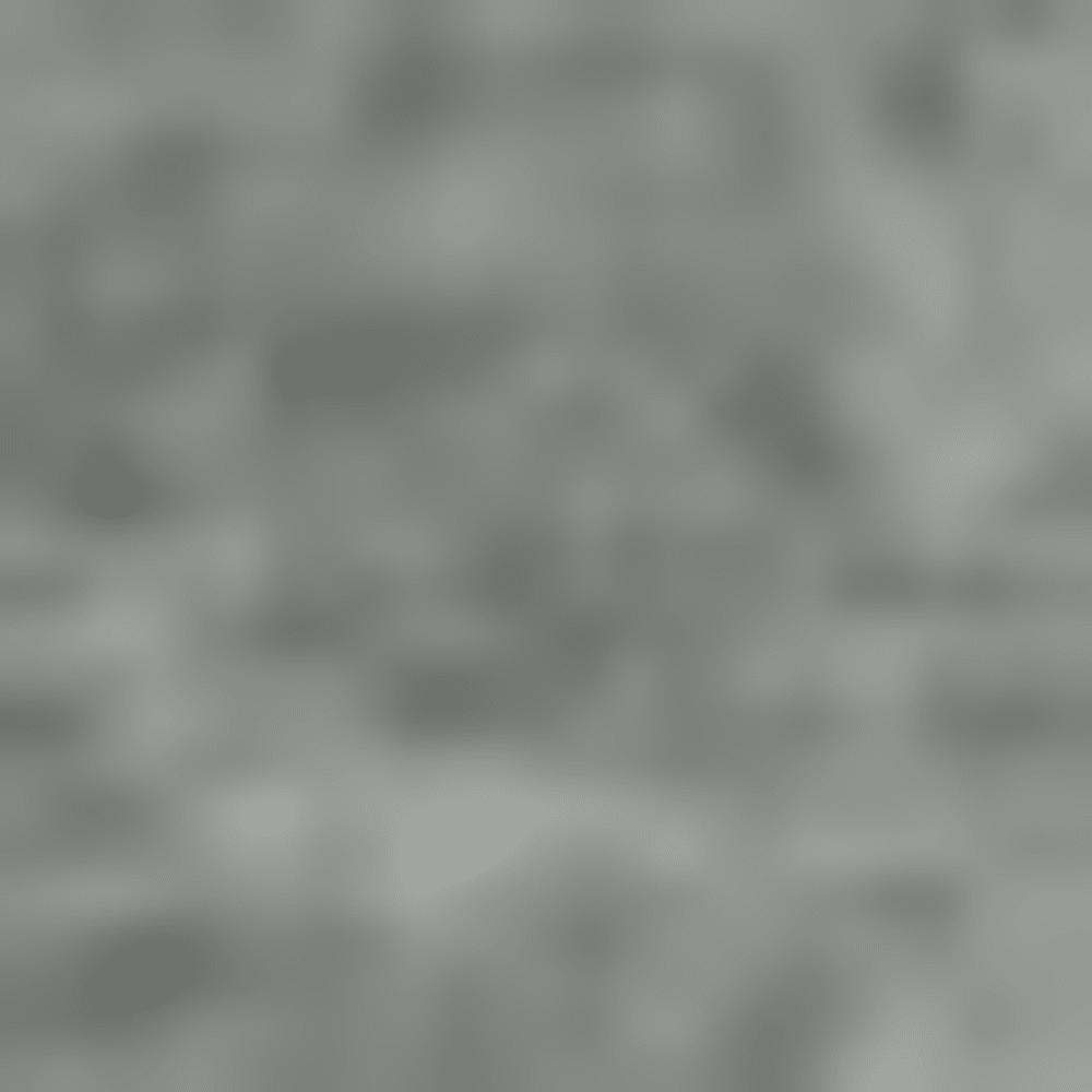 MEDIUM GRAY HTR-03