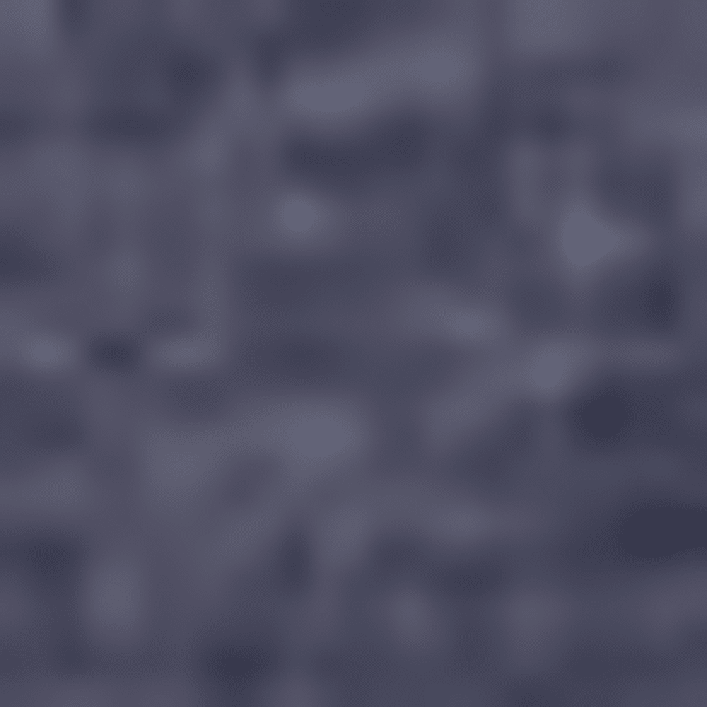 NAVY-06