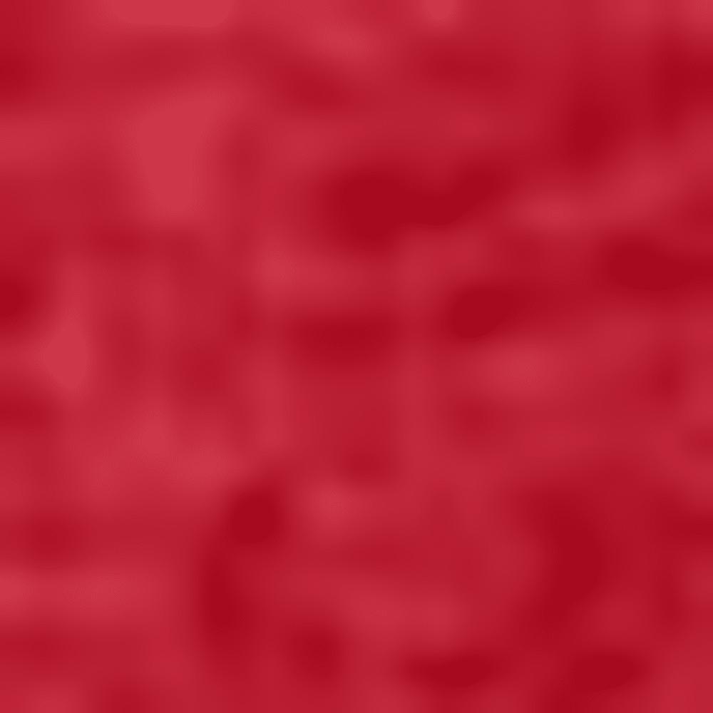 RED DAHLIA-89