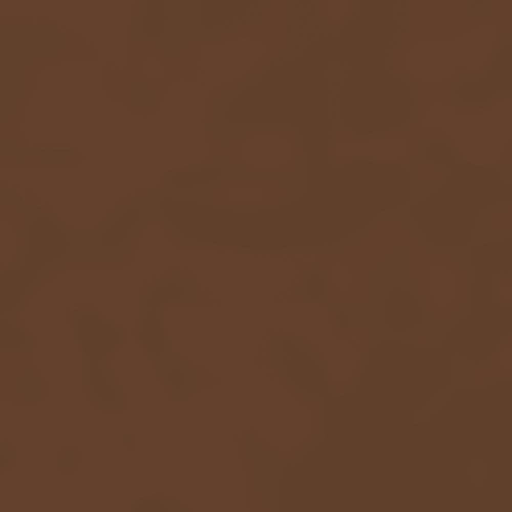 BROWN 90-36217